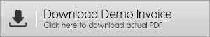 WooCommerce PDF Invoice - 1